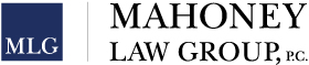 Mahoney Law Group, Massachusetts Real Estate Law
