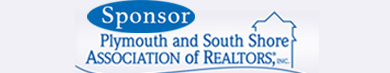 Plymouth and South Shore Real Estate Law